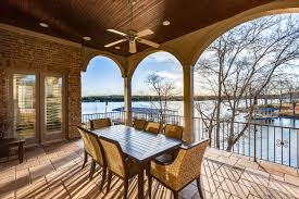 636461740966515651-6.Second-story-patio.jpg Local Real Estate Homes For Sale Jonesboro La Coldwell Banker Best 25 Diy Barn Door Ideas On Pinterest Sliding Doors 8 Louisiana Restaurants You Wish Were Still Open Today Only In Big Burgers Paul Hollywood Recipes How Long Grill Burgers Burger 2017 Barn Simply The In Tx 383 Best Party Images Food Bagels And Company Chicago Photographer Larry Hanna Hannaphoto Las Vegas United States 6364617409656516secondstorypatiojpg 125 Ect