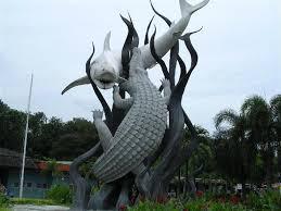 Surabaya Merupakan Salah Satu Kota Terbaik Di Asia Pasifik