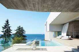 100 Mcleod Homes Sunset House Bovell Modern Houses
