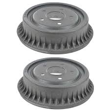 Cheap Rear Brake Drum Removal, Find Rear Brake Drum Removal Deals On ... Qty Of Truck Brake Drums In Yarrawonga Northern Territory 7 Reasons To Leave Drum Brakes In The Past 6th Gear Automotive China Top Quality Heavy Duty 3800ax Photos 165 X 500 Brake Drum Hd Parts High Hino Rear 435121150 Buy Dana 44 Bronco E150 Econoline Club Wagon F150 8799 Scania Truck Brake Drum 14153331172109552 Yadong Here Is My Massive Forge Blacksmith Suppliers And 62200 Kic52001 Tsi Back Buddy Ii Hub Tool Model 350b Webb Wheel Releases New For Refuse Trucks Desi Trucking