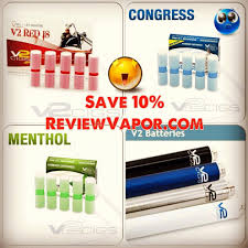The Best Electronic Cigarettes. V2Cigs #eCigs. Save An ... Godaddy Renewal Coupon Code February 2018 V2 Verified Hempearth Canada Coupon Code Promo Nov2019 Best Ecig Deal For January 2015 Cigs Free Daily Android Apk Download Nhra Cheap Flights And Hotel Deals To New York Owlrc Upgraded Rc Antenna Swr Meter 8599 Price Sprint Is Using Codes Give Away Free Great Balls Custom Fetching Developer Guide Program Manual Nov 2012s Discount Caddx Turtle Fpv Camera 4599