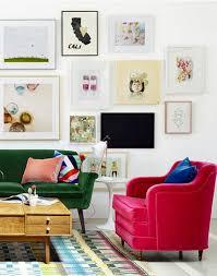 raumgestaltung ideen für ein gemütliches und modernes zuhause