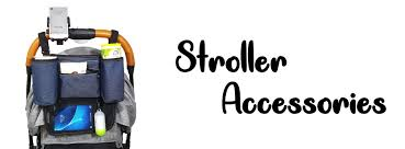Stroller Accessories – Infantino Asunflower Wooden High Chair Adjustable Feeding Baby Past Gber Spokbabies Congrulate 2018 Contest Winner How A Holocaust Survivor Started This Supertrendy Parenting Dad Warns Parents Of Infant Choking Hazard With Snack Food Jimmtoys Hash Tags Deskgram Foreign Correspondents Association Singapore Influence Ergonomic Layout Musician Chairs On Posture Toddler Snacking Lil Beanies Mom Without Labels Can Babies Learn To Love Vegetables The New Yorker China Factory Free Sample Leather Rocker Recliner Sofa Pdf Language Use In Social Interactions Schoolage