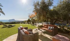benissa country house in benimarco valencian community spain for sale 10751871