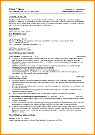 10-11 What Should A Resume Summary Look Like | Mini-bricks.com Sample Resume For An Entrylevel Mechanical Engineer Monstercom Summary Examples Data Analyst Elegant Valid Entry Level And Complete Guide 20 Entry Level Resume Profile Examples Sazakmouldingsco Financial Samples Velvet Jobs Accounting New 25 Best Accouant Cetmerchcom Janitor Genius Mechanic Example Livecareer 95 With A Beautiful Career No Experience Help Unique Marketing