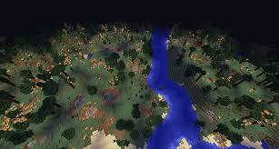 siege minecraft epic siege mod for minecraft 1 12 2 1 11 2 minecraftsix