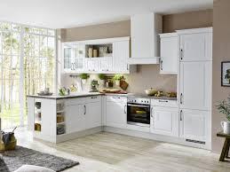landhaus küche sylt nobilia die möbelfundgrube