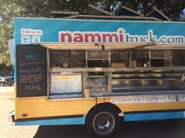 100 Coolhaus Food Truck Dallas DFW Twitter