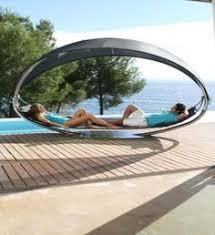 Shop outdoor furniture on houzz