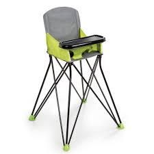 Shopko Christmas Tree Toppers by Summer Infant Pop U0027n Sit Portable High Chair Shopko