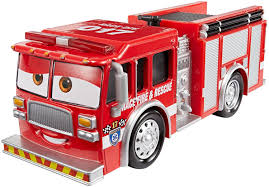 Fire Truck Tiny Lugsworth - Cars 3 Models DXV92 Model Car Motor Vehicle Scale Models Fire Truck Png Download Mercedes Actros Fire Truck 3d Cgtrader Kids Vehicles116 Rescue Fighting Models With Cheap Colctible Find Buffalo Road Imports St Louis Ladder Fire Ladder Trucks Standard Fort Garry Trucks My Code 3 Diecast Collection Seagrave Rear Mount Ladder Library Vehicles Transports Firetruck 2 Model 157 Red Alloy Car Toys 1964 Zil 130