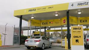 Hertz, CLEAR Bring Facial Recognition Tech To Car Rental - Rental ... Moving Truck Van Rental Deals Budget Corgi Chevrolet G20 No8 Hertz Truck Rental 164 Although Flickr Hertz Rent A Car Invercargill Southland New Zealand Hertz_deals On Twitter Use Code 2117157 For 25 Of Your Entire Dump Nashville Tn Penske Rtalpenske Reviews Pertaing To 5th Wheel Vintage Budgie Model No 56 Gmc Blue Die Newcastle Nsw Trucks Seattle Wa Dels Rentals Equipment Tool Cstruction And Industrial Use Herc