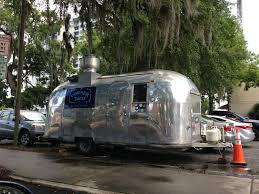 100 Airstream Food Truck For Sale Corner Taco Still SemiSwanky Still Feels Like A
