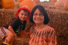 Sarasota Pumpkin Festival 2017 by Families Flock To Sarasota Pumpkin Festival Sarasota Your Observer