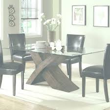 Luxury Round Dining Room Sets Furniture Breakfast Nook Set With Storage Table 4 Chairs Ashley Tables