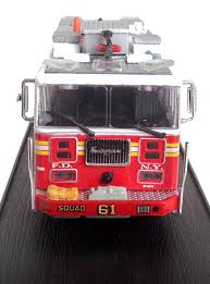 Amazon.com: Seagrave Pumper Fire Truck Diecast 1:64 Model Amercom ... There Are Not A Ton Of Strong Opinions Out There About Diecast Fire Ben Saladinos Die Cast Fire Truck Collection Alloy Diecast 150 Airfield Water Cannon Rescue Ertl Oil And Sold Antique Toys For Sale Cheap Trucks Find Deals On Line At Amazoncom Engine Pullback Friction Toy 132 Steven Siller Tunnel To Towers Seagrave Model My Code 3 Okosh Chiefs Edition 6 Rmz Man Vehicle P End 21120 1106 Am Buffalo Road Imports Washington Dc Ladder Truck Fire Ladder