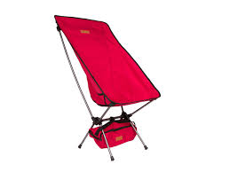 Galleon - Happybuy YIZI HIGH Back Portable High Back Camping Chairs ... Eureka Highback Recliner Camp Chair Djsboardshop Folding Camping Chairs Heavy Duty Luxury Padded High Back Director Kampa Xl Red For Sale Online Ebay Lweight Portable Low Eclipse Outdoor Llbean Mec Summit Relaxer With Green Carry Bag On Onbuy Top 10 Collection New Popular 2017 Headrest Sandy Beach From Camperite Leisure China El Indio