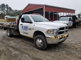 100 What Is The Value Of My Truck Flatbed S For Sale On CommercialTradercom