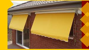 Queensland Blinds And Awnings - Blinds - REDCLIFFE Outdoor Blinds Awnings Brochure Dollar Curtains Brax More Than Just Ark Arkblinds1 Twitter Patio Shades American Awning Blind Co Shutters Bramley And Window Sydney Direct Automatic Retractable Victorian Shop Traditional Louvered Roof Roller Blinds Brustor Awnings Design In Inspiration Pvc And Mesh Roller Blinds Shade For Pergolas