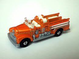 Image - Seagrave Fire Engine (2018).jpg | Matchbox Cars Wiki ... File0468 1937 Ford Seagrave Fire Truck 45530747jpg Wikimedia Apparatus Amercom Rear Mount Ladder Fdny 164 Scale Clifton Stock Photos Fire Truck Engine From The 1950s Dave_7 Four Trucks France Classiccarweeklynet 1988 Pumper Used Details Department Engine 1 Photo 1986 Just A Car Guy 1952 A Mayors Ride For Parades Image 2016 1125jpg Matchbox Cars Wiki