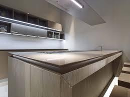 meuble de cuisine fly meuble haut de cuisine fly ri fra mobili