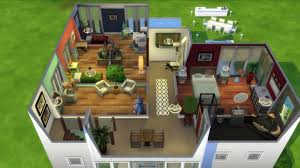 Sims 3 Legacy House Floor Plan by The Bloomer Legacy 3 18 Best Friends U2013 The Plumbob Is Currently