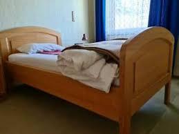 schlafzimmer echtholz schlafzimmer möbel gebraucht kaufen