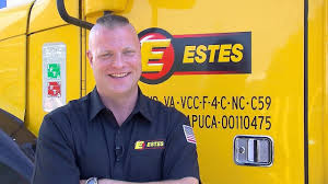 Military Support - Greg O., Driver/U.S. Air Force Reserve - YouTube At Least Estes Is Doing Well After Antiheal Kicked Him Out Of The Americas Truckers Embrace Big Brother After Costing Insurers 486 Express Lines Careers Jobs Zippia Maxresdefault Perfect Cdl Truck Driving Class A Drivers Jiggy Trucking Tracking 45 Photos 39 Reviews Shipping Centers In Memphis Tn Best Image Kusaboshicom Kemco Inc Gallery Elk Grove