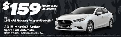 Mazda Dealership Las Vegas NV | Used Cars Earnhardt Mazda Las Vegas Lyft And Aptiv Deploy 30 Selfdriving Cars In Las Vegas The Drive Used Chevy Trucks Elegant Diesel For Sale Colorado For In Nv Dodge 1500 4x4 New Ram Pickup Classic Colctible Serving Lincoln Navigators Autocom Dealer North Ctennial Buick Less Than 1000 Dollars Certified Car Truck Suv Simply Better Deals Youtube Mazda Dealership Enhardt Land Rover
