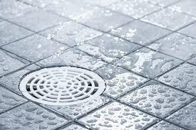 My Bathroom Drain Smells Like Sewer by 28 Smelly Shower Drain Clean A Smelly Shower Drain Au Naturel
