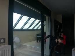 canape neptune suite 501 pièce avec canapé lit picture of neptune hotel berck