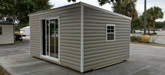 100 storage sheds ocala fl ocala commercial real estate