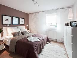 schlafzimmer ideen single schlafzimmer in 2020