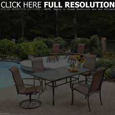 Kmart Jaclyn Smith Patio Furniture by Patio Bar Set At Kmart Patio Outdoor Decoration