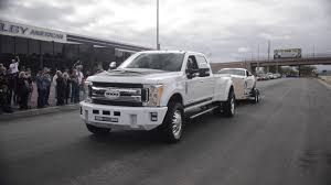 Shelby 1000 F350???? – Nasty Truck Network