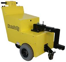 Www.djproducts.com/wp-content/uploads/2015/08/Wast... Nasslazoncomimagesi71wjrzcbh Iytimgcomviwtzc4i5hymaxresdefaultjpg Ace Powered Pallet Truck20 Walkie Cap2 T Chandigarh Hydraulics 25 Gallon Gas Hand Cart Truck Sprayer Built For Doosan Forklift Liftec Inc Forklifts Sales Rentals And Repair Ipimgcomoriginalsfe6e4af6751533 E15bf Electric Powered Pallet Truck Hanseliftercom China Electric Factory Suppliers Cylinder Lifts Carts Trucks On Wesco Industrial Products Prevws123rfcomimagesmolier16072d