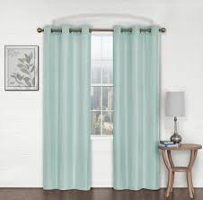 kitchen curtains at kmart medium size of and blinds macys