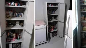 Sterilite 4 Drawer Cabinet Walmart by Sterilite 2 Shelf Storage Cabinet With Designs And Fascinating