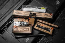 Aero Precision Rifle Build Kit - Every Part Retail Packaged - Optional 80%  Lower And Stock - $399.99 Protech Delta X Tactical Helmet Team Ar15com Noreen Lr308 80 Complete Billet Lower Receiver Kit Combo Fits 308 Win 65 Creedmoor 243 All Parts Need To 12495 Gcode Holsters Gcodeholsters On Instagram Multicam Best Fieldcraft Survival Podcast Episodes Most Downloaded Special Ops Rule In War Terror Gift Card Grendel Question 1 Of 3 For The Next Gaw 281z Womens Hiking Moisture Wicking Tshirt Sport Climbing Outdoor Polartec Sun Protection Frogman Line Subscribe Bear Creek Arsenal Or Help Me Cide
