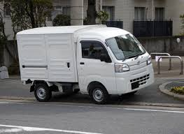 File:Daihatsu HIJET TRUCK Freezer (S500P) Right.JPG - Wikimedia Commons Chiang Mai Thailand January 27 2017 Private Mini Truck Of Stock Used Daihatsu Hijet 2007 Nov White For Sale Vehicle No Za64022 Daihatsu Hijet Ktruck S82c S82p S83c S83p Aisin Water Pump Wpd003 Delta Review And Photos 2004 Junk Mail Photos Images Alamy Bus Delta Nicaragua 1997 Daihatsu Hijet Truck 2014 Youtube Filedaihatsu S110p 0421jpg Wikimedia Commons Damaged 2013 Best Price For Sale Export In Japan Wreckers Melbourne Cash Wreckers 2010 Yrv