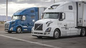 Uber's Self-driving Trucks Are Now Delivering Freight In Arizona ... Toyota Project Portal Hydrogen Fucell Semi Is Ready To Haul Video Moving Freight Semi Trucks With Product Of Ireland Caption On Out Of Road Driverless Vehicles Are Replacing The Trucker Freight Nestle Logo Loading Or Unloading At Transport Transportation Blue Truck Trailer In Mack Trucks 1 Gotta Love Macks Disnctive Sound Bulldog Power Hollywood Llc Truck Paterson Global Foods Pgf Brokers Load Boards Direct The Future Trucking Uberatg Medium Industry United States Wikipedia