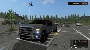FORD F350 WORK TRUCK V1.1 EDITED FS17 - Farming Simulator 17 Mod ... 29 Ford Pickup Album On Imgur 1929 Model A Hot Rod Truck Little Henry 2014 Street 2004 F250 Super Duty Lariat Crew Cab Pickup Truck Ite Introduces Kansas Citybuilt F150 Mvp Edition Media Project Survival Page Forum Community Of 29fordtruck153 Scale Imporutnet 12 Ton For Sale Classiccarscom Cc636645 2017 Sport Review Ruff Ruminations 27 Ford Sedan Ratrod Under Glass Cars Magazine 29fordtruck123