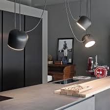 interior pendant lights at light11 eu