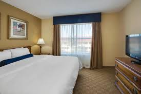 Atlantic Bedding And Furniture Jacksonville Fl by Country Inn Jacksonville Fl Booking Com