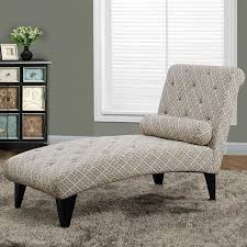 Nordic Dining Room Cushioned Backs And Seats With Vinyl Upho Gold
