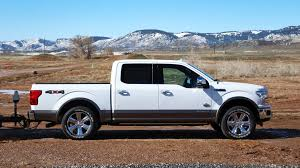 100 Autotrader Trucks AutoTRADERca Top 10 Most Searched Vehicles In 2018