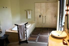 badezimmer tropical junior suite picture of trou aux