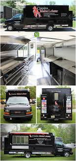 Maine Lobster Food Truck - Best Image Of Lobster 2018 If You Love A Chunky Lobster Roll With Large Pieces Of Meat Then Joe Loves Lobster Rollhilton Head Sc Ding Pinterest Captain Miami Food Trucks Roaming Hunger Florida Girl In Dc What Ive Been Eating Truck Dc Washington Dc Stock Photos National Chain Lukes Lobsters New Dtown Shop Opens February 16 The Best Had Was From This Truck Cold Bostons Best Rolls Cwhound Offbeat Travel Guide 45 Unique Things To Do Bisque Tail Tacos And Rolls