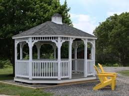 Woodtex Sheds Himrod Ny by The 25 Best Storage Sheds For Sale Ideas On Pinterest Wood