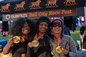 Register For The 2018 Bull City Race Fest And Food Truck Rodeo About The Show The Great Food Truck Race Season 2 Shows On Paul Bell Middle Twitter Cgrulations To 247 Winners In Cheese Twins Talk Strategy Video 2018 Monster Energy Nascar Cup Series Race Photo Galleries 2017 Monster Energy Cup Series Winners Dirty Smoke Bbq Blog Eating Out Las Vegas Foodie Fest 2013 All New Thursday 98c Network The Great Food Truck Race Returns As A Family Affair With Brandnew Free Raleigh Trucks Wandering Sheppard Category Exclusive Interview With Winner Of